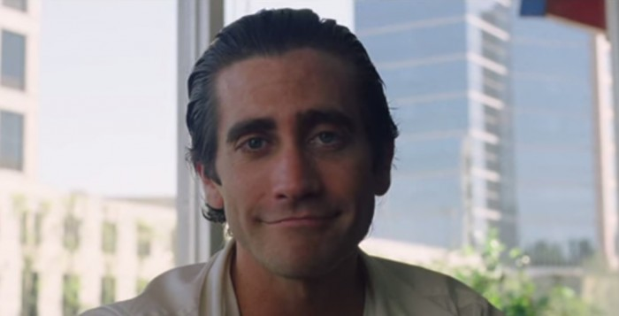 Jake-Gyllenhaal-in-Nightcrawler-slice