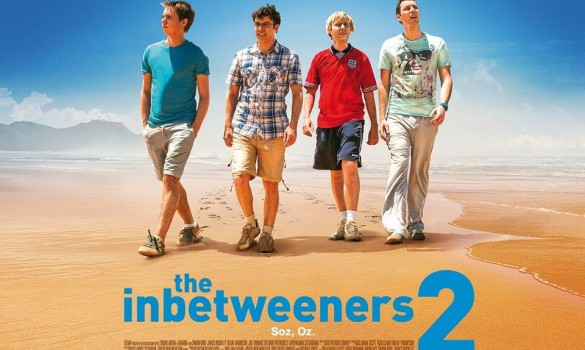 The-Inbetweeners-2-Poster