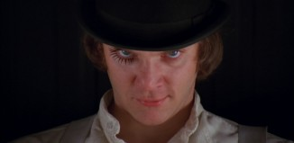 A Clockwork Orange 326x159 Home