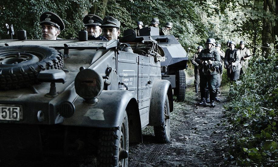 Download Film Allies 2014