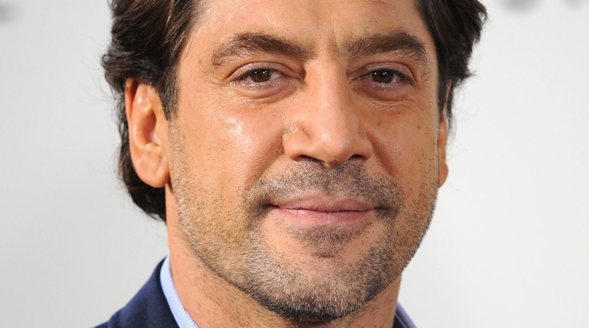 Javier Bardem in Talks for Role in Pirates of the Caribbean 5 Javier Bardem
