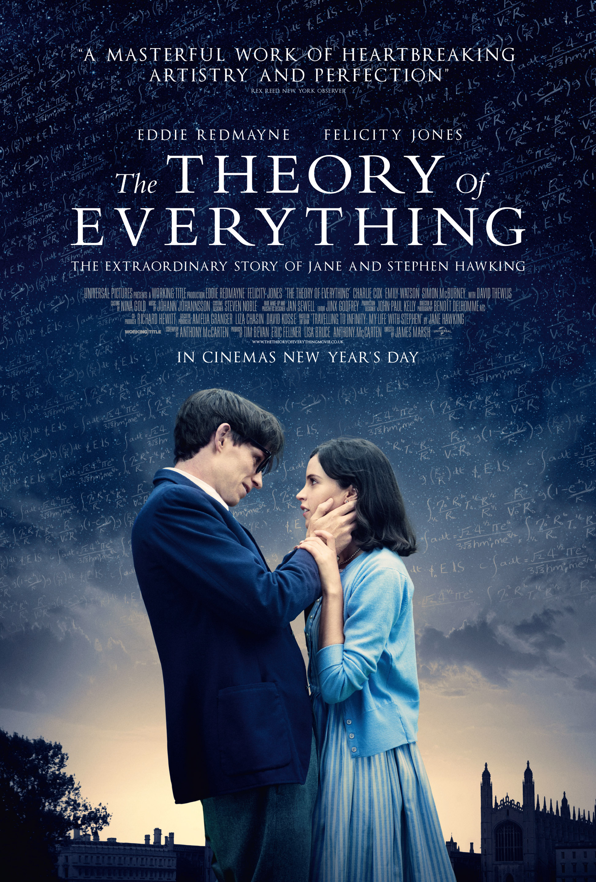 Download The Theory of Everything 2014 BRRip XviD AC3-EVO