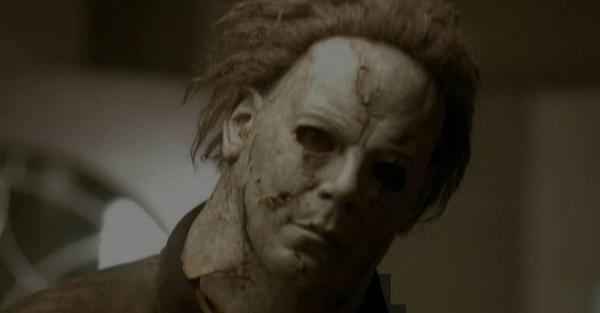 rob zombie halloween - HeyUGuys