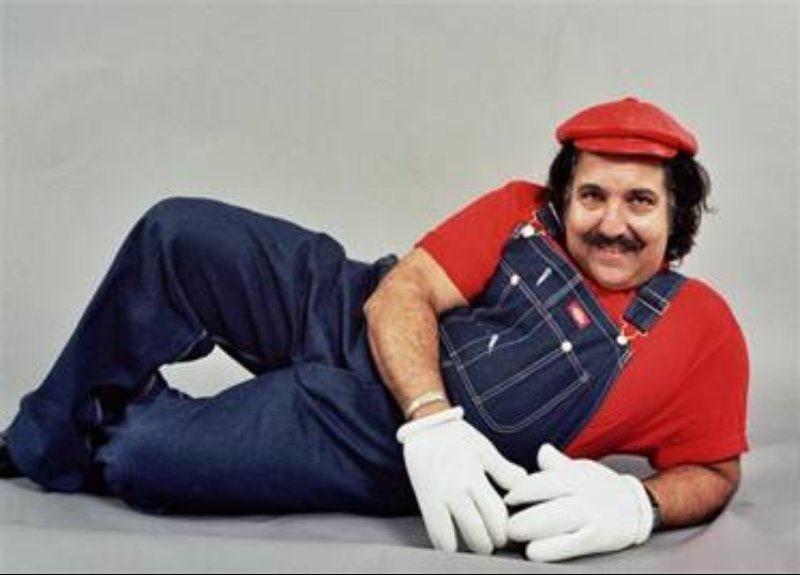 https://www.heyuguys.com/images/2014/11/Ron-Jeremy-Mario.jpg