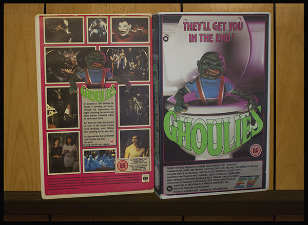 Ghoulies_shelf_small