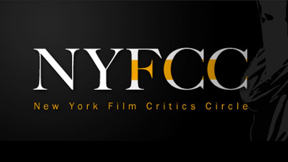 Boyhood triumphs at the 2014 New York Film Critics Circle ...