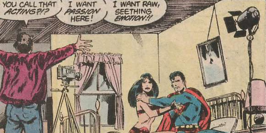 10 Comic Book Stories Which Should Never Be Movies-2526