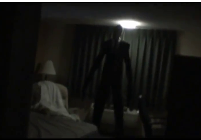 marble hornets always watching