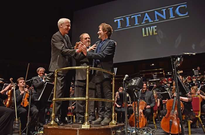 titanic-live-royal-albert-hall-1