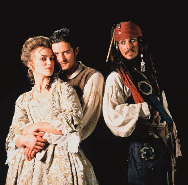 pirates-of-the-carribean-2003