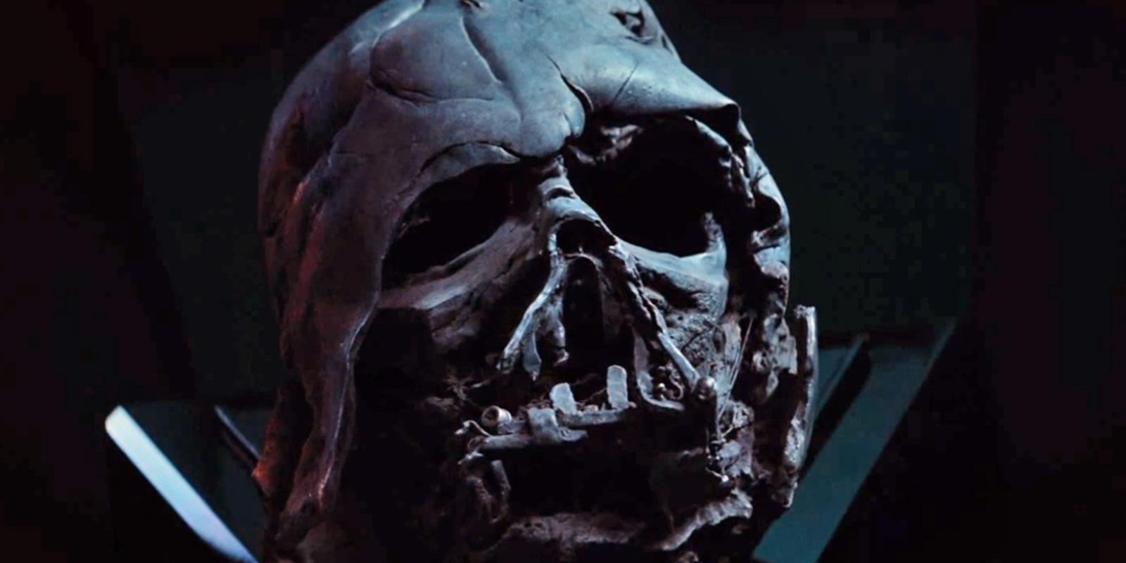 darth sidious and vader relationship questions