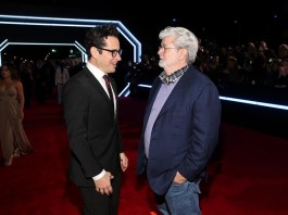 Star Wars The Force Awakens World Premiere (44) (Copy)