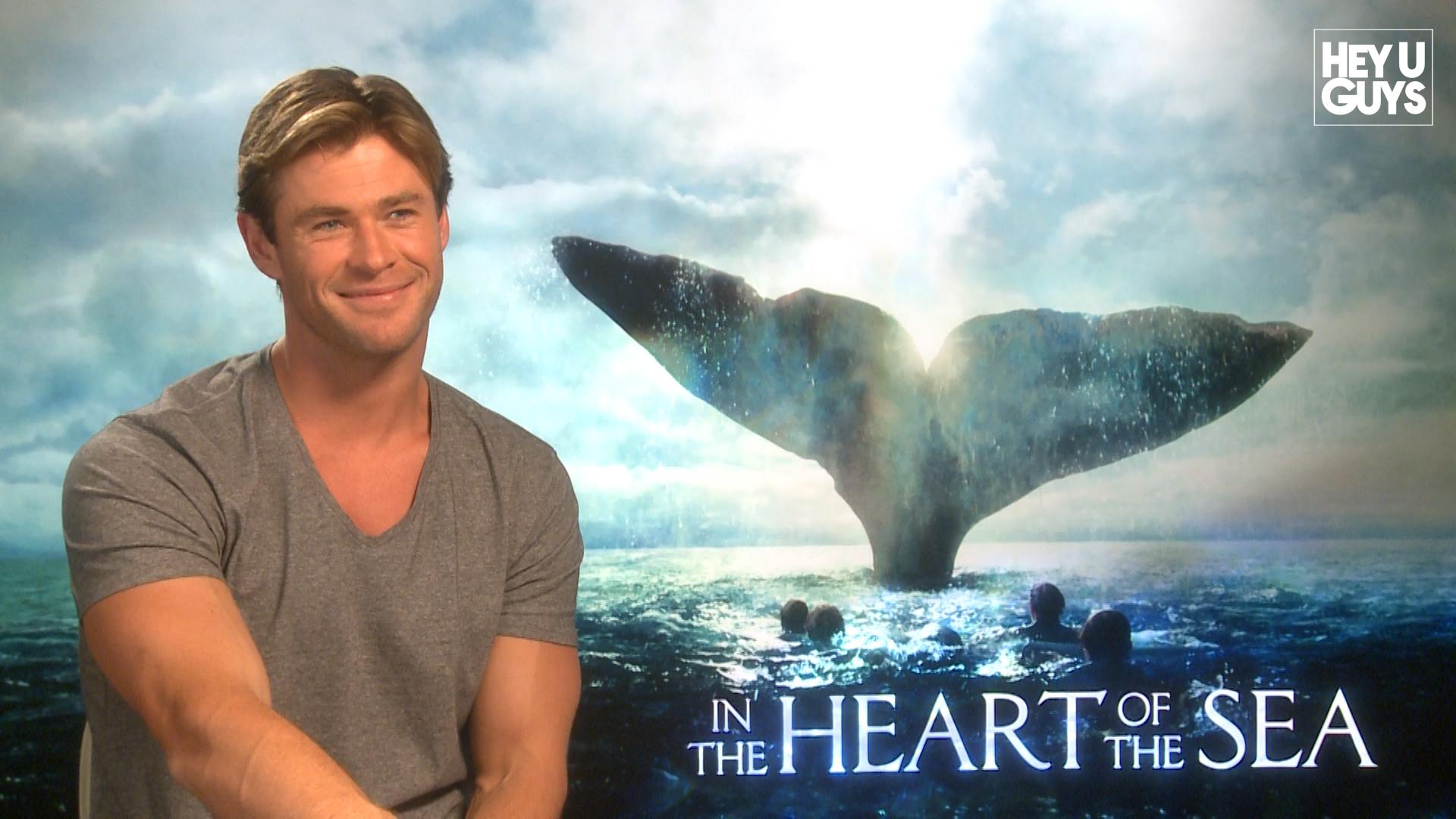 Image Result For Download Film Heart Sea