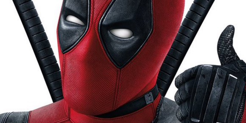 The 'Deadpool' sequel has found a new director