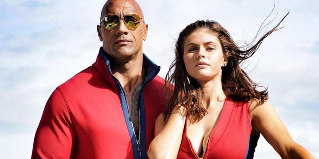 16 Romance Movies - MovieWeb: Movie News, Movie Trailers