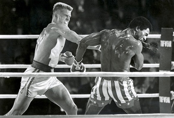 rocky-iv-drago-apollo