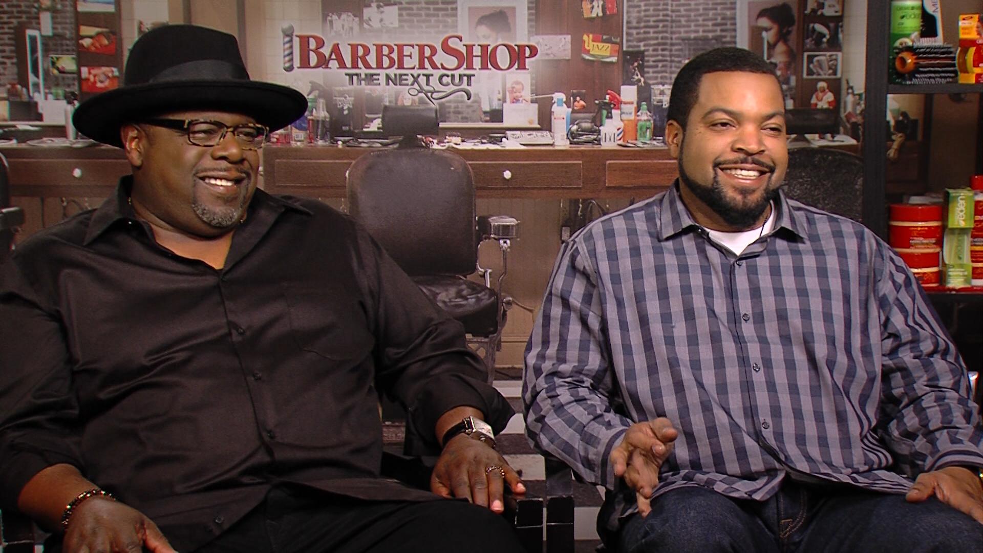 Download Film Barbershop Next Cut 2016