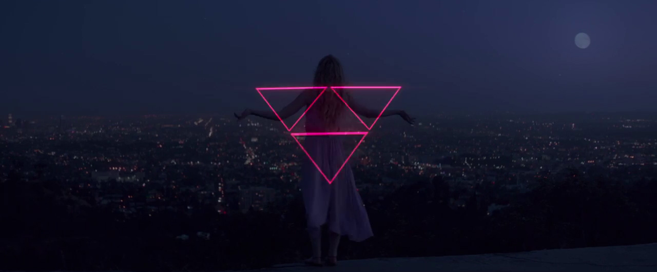 malice in wonderland  exploring nicolas winding refn u0026 39 s the neon demon