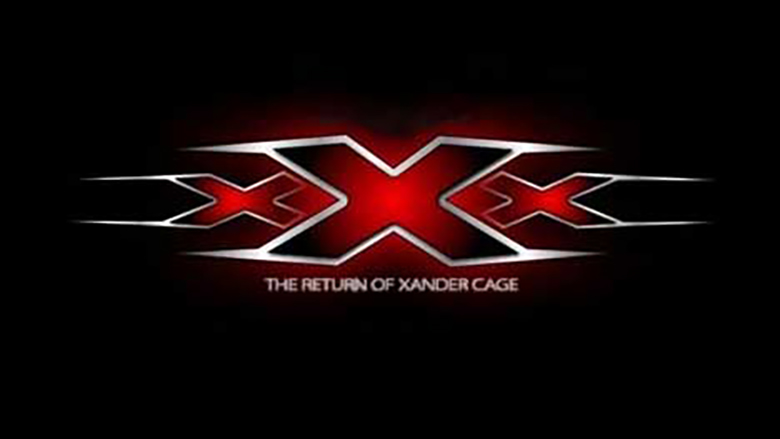 Download xXx Return of Xander Cage 2017 Hindi pDVDRip AAC 2CH x265 HEVC Torrent
