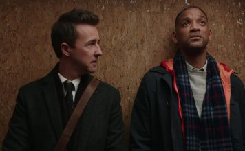 collateral-beauty-will-smith-edward-norton