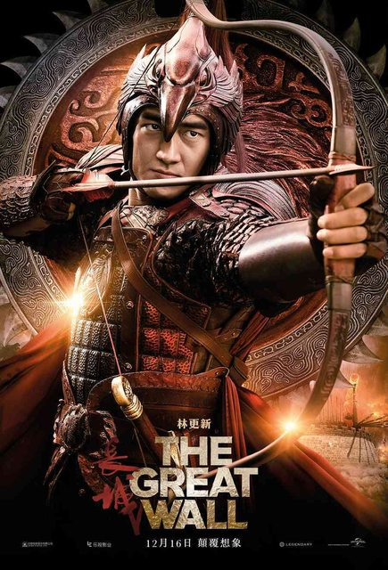 The-Great-Wall-Character-Posters-8.jpg