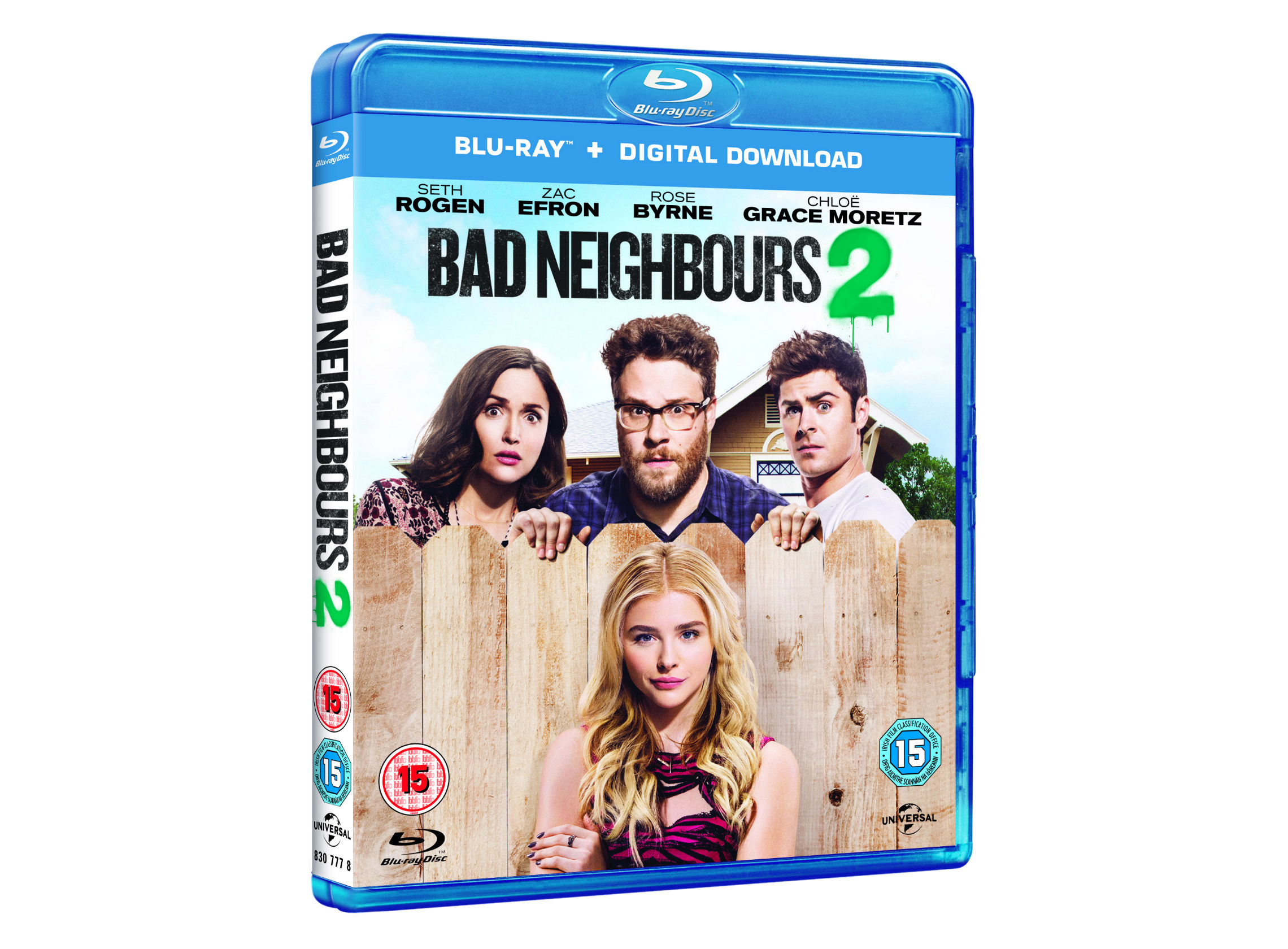 bad neighbours 2 download