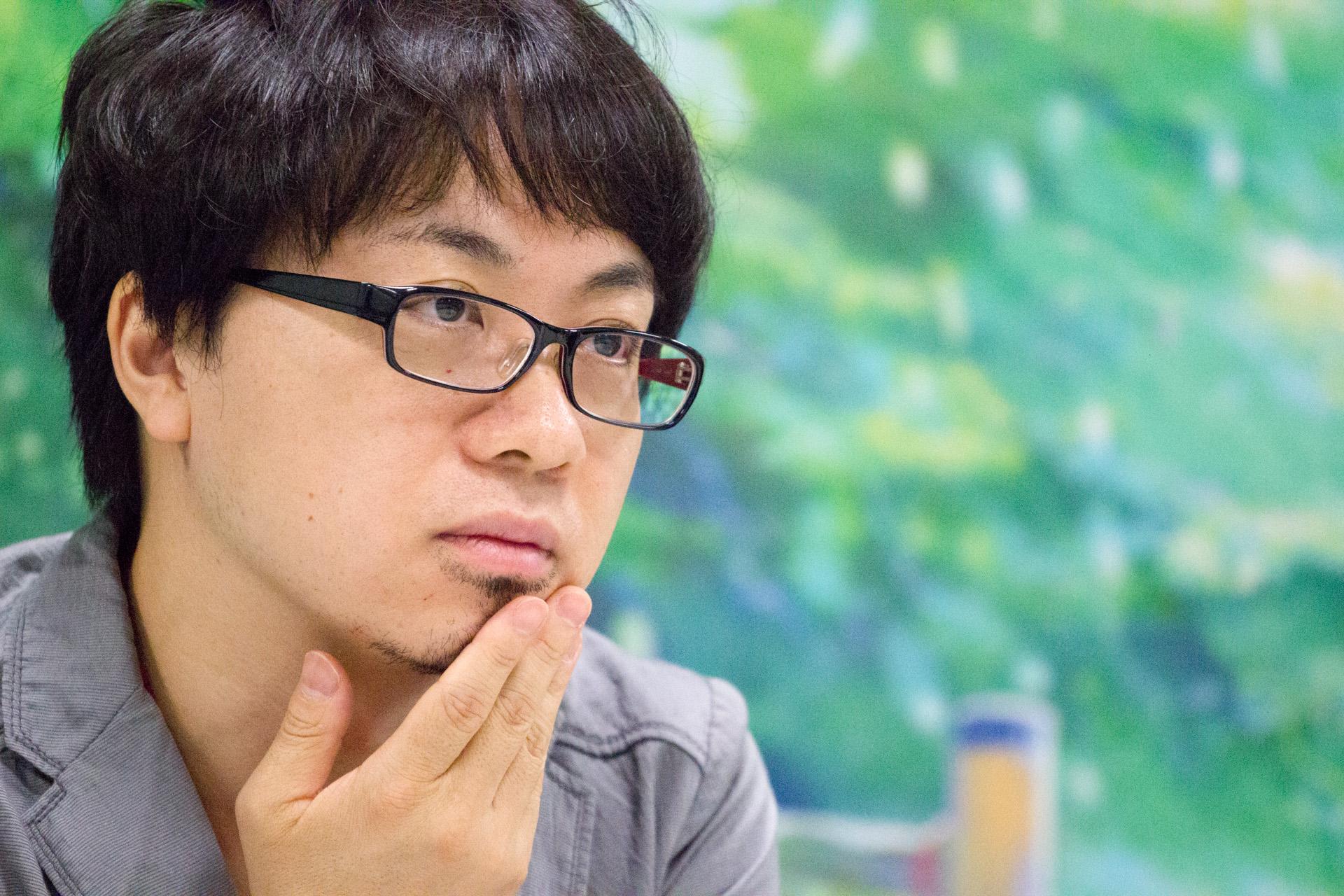 makoto shinkai wallpaper