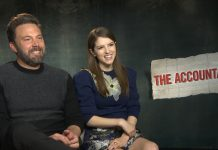 ben-affleck-anna-kendrick-film-interviews