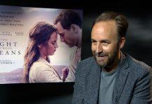 derek-cianfrance-film-interviews