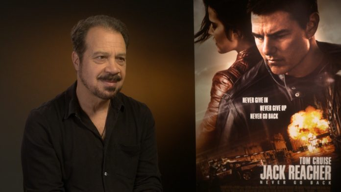 ed-zwick-film-interviews