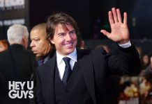jack-reacher-never-go-back-euro-premiere-film-interviews