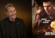lee-child-film-interviews