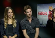 luke-treadaway-ruta-gedmintas-film-interviews