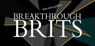 bafta-breakthroug-brits-film-interviews