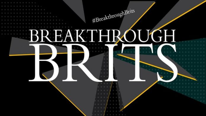 bafta-breakthroug-brits-film-interviews