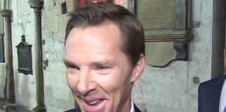 benedict-cumberbatch-doctor-strange-premiere-film-interviews