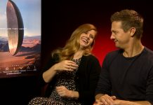 amy-adams-jeremy-renner-film-interviews
