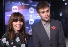 douglas-booth-ophelia-lovibond-film-interviews