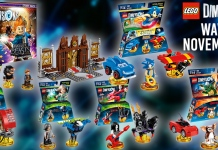 lego-dimensions-season-2-wave-7