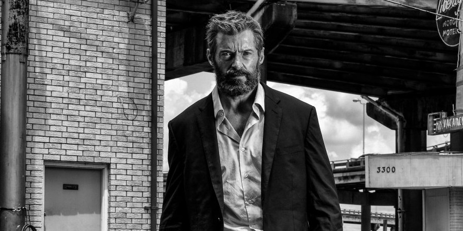 Logan-black-and-white