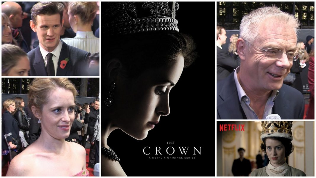 the-crown-film-interviews