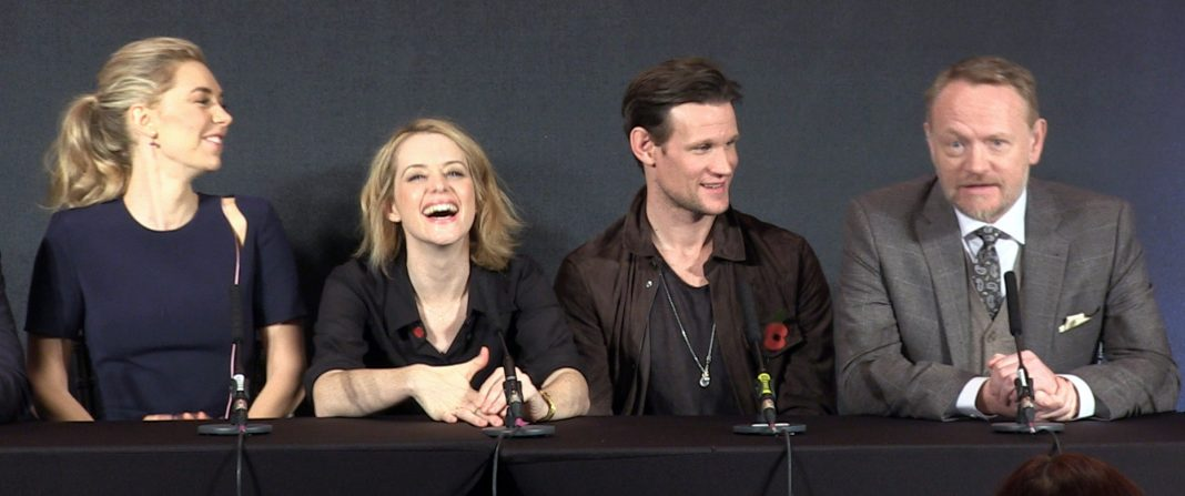 the-crown-press-conference-film-interviews