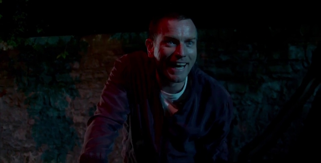 ewan mcgregor in trainspotting 2