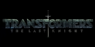 transformers-the-last-night-logo