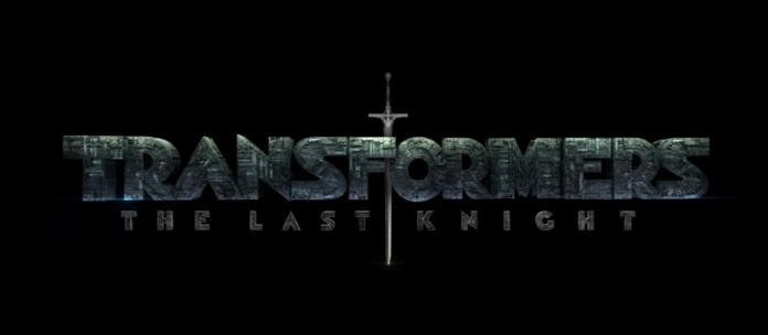 transformers-the-last-night-logo