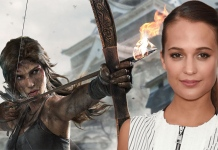 alicia-vikander-tomb-raider