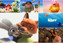animated-movies-2016