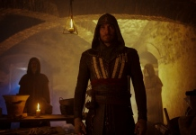 assassins-creed-movie-uk