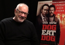 director-paul-schrader-film-interview