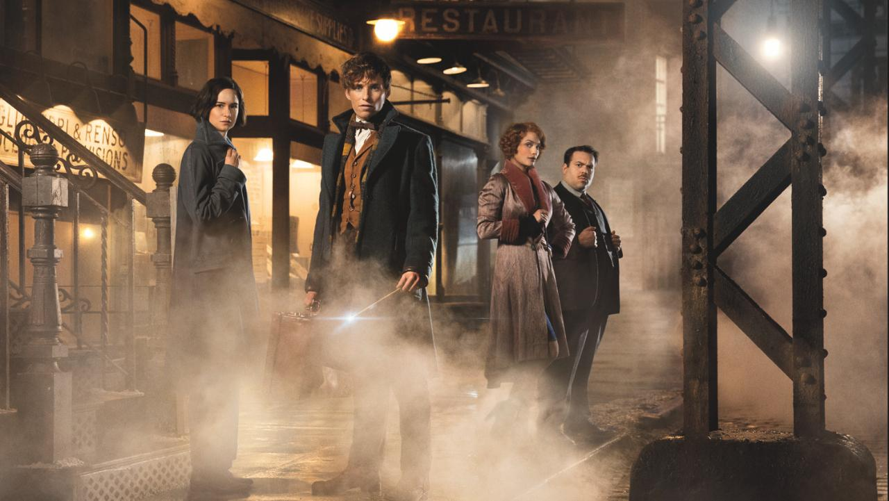 Fantastic Beasts And Where To Find Characters at http://www.heyuguys.com/images/2016/11/fantastic-beasts-cast-xlarge.jpg
